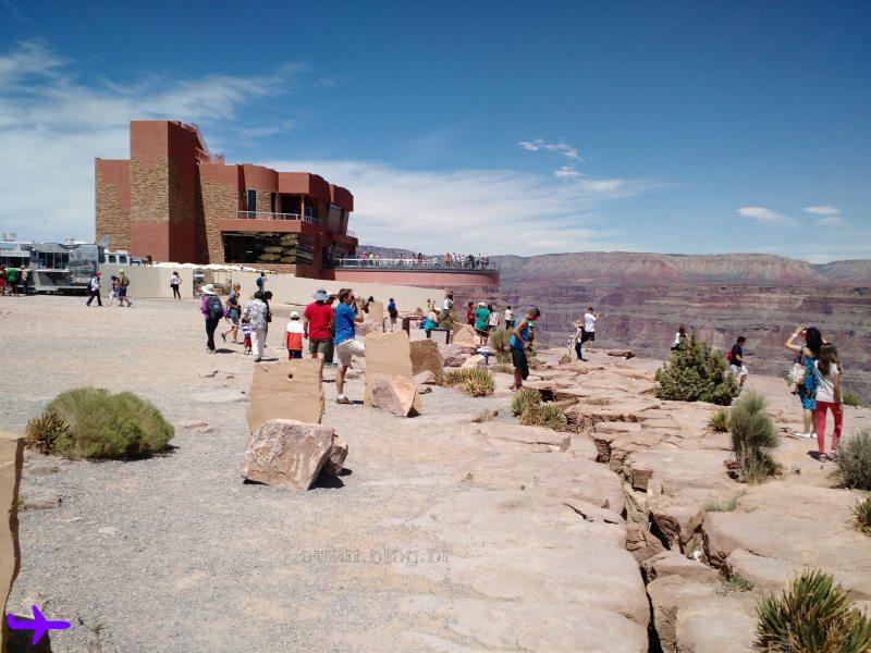 grand_canyon_west-skywalk
