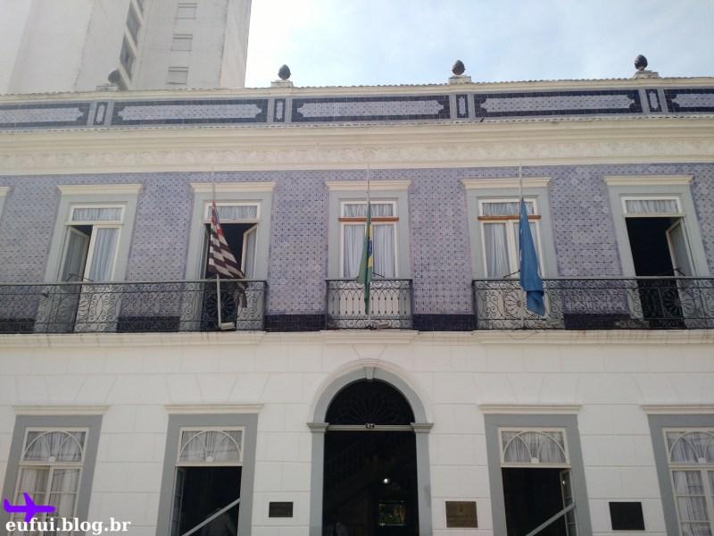 museu republicano de itu