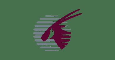 Qatar Airways para Buenos Aires