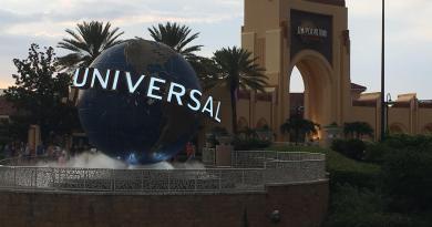 parques universal studios orlando entrada
