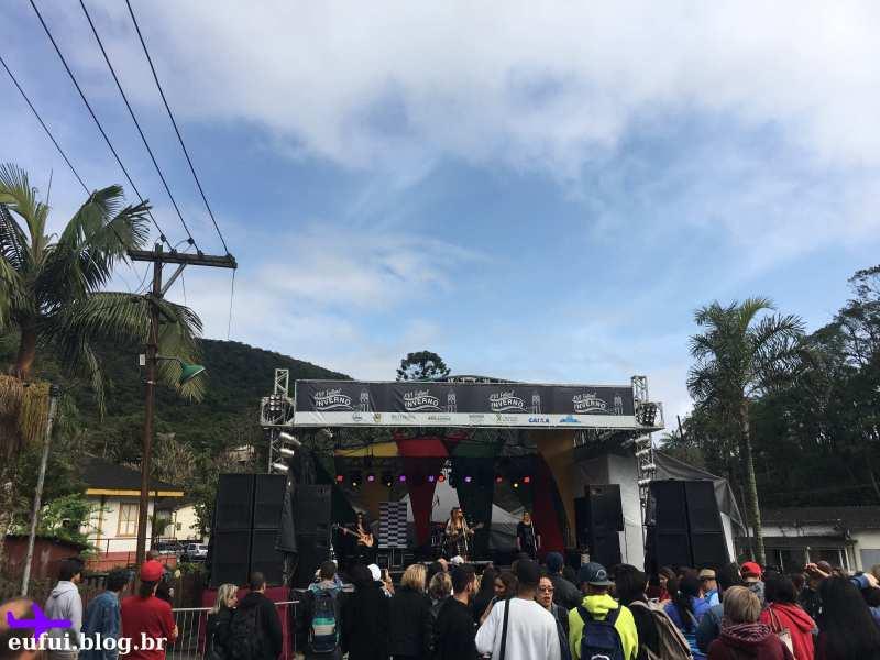 paranapiacaba são paulo festival de inverno show