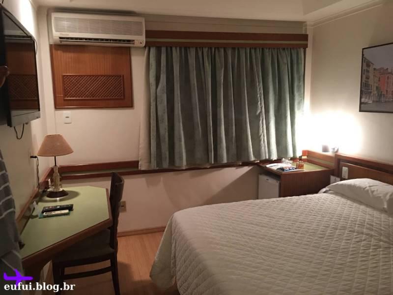 Hotel Bella Italia - Quarto