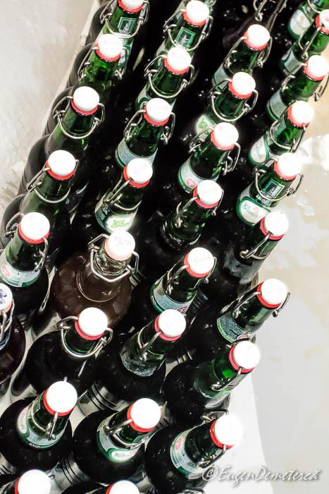 5 - Cea mai bună bere e cea făcută de tine!