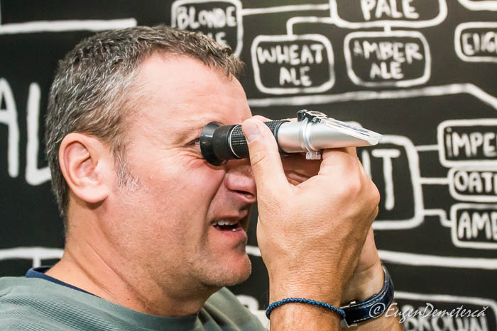 MG 3410 - Cea mai bună bere e cea făcută de tine!