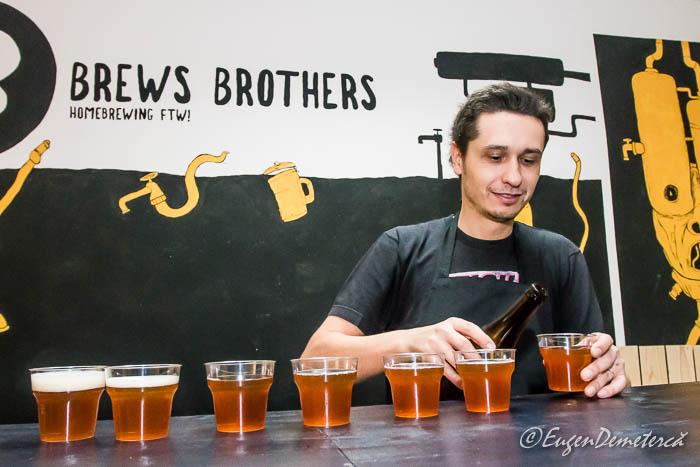 MG 3415 - Cea mai bună bere e cea făcută de tine!