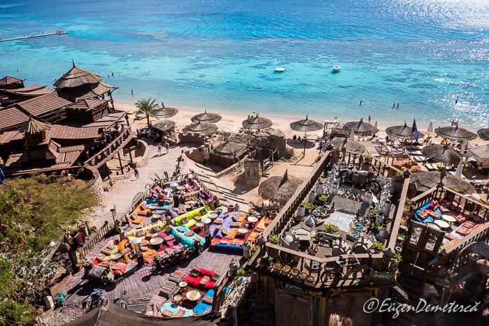 1090227 - Snorkeling şi scubadiving în Egipt, de Revelion