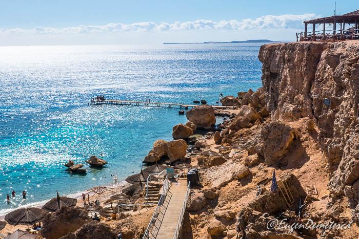 1090247 - Snorkeling şi scubadiving în Egipt, de Revelion