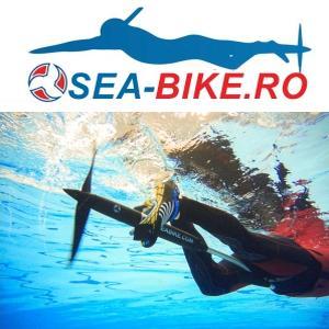 AdSea Bike - AdSea-Bike