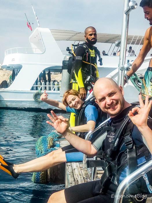IMG 20171229 113521 - Snorkeling şi scubadiving în Egipt, de Revelion