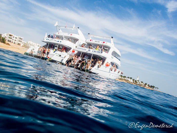 PC290265 - Snorkeling şi scubadiving în Egipt, de Revelion