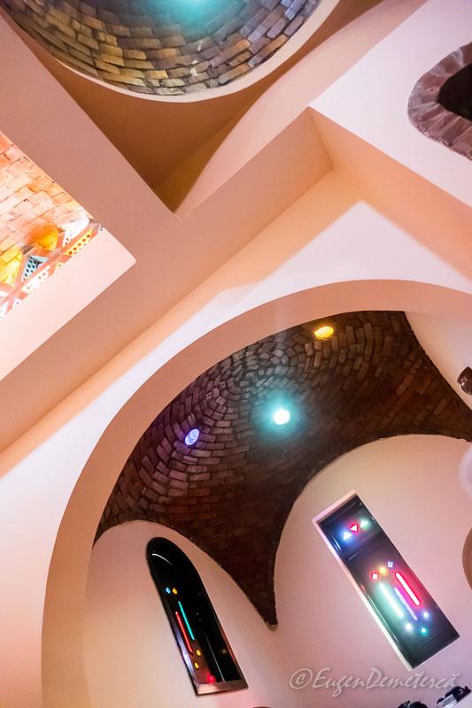 Camera Amar Sina2 - Egipt, destinaţia pentru vacanţe exotice la super-preţuri!