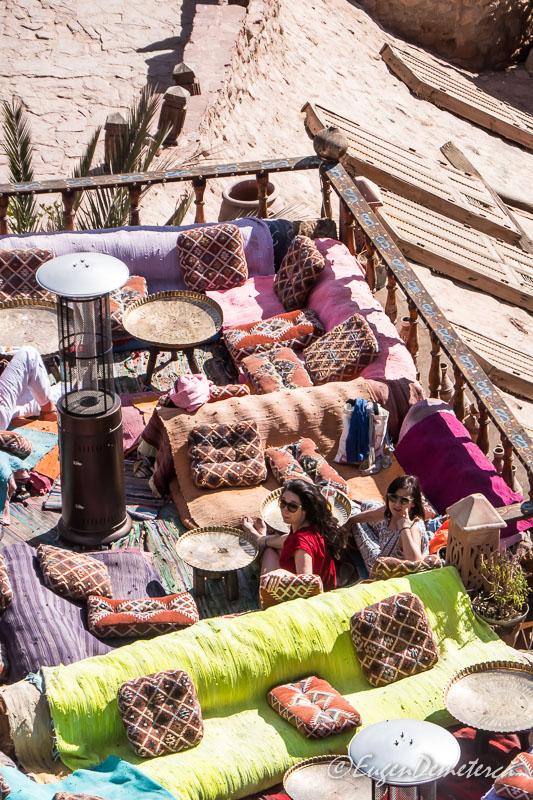 Farsha4 - Egipt, destinaţia pentru vacanţe exotice la super-preţuri!