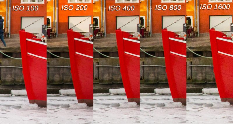 A6500 ISO100 1600 1024x547 - Sony A6500, cea mai bună cameră foto mirrorless?