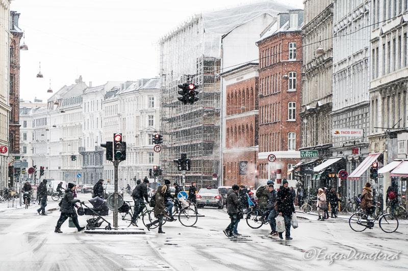 DSC9770 - Copenhaga, printre nămeți primăvărateci