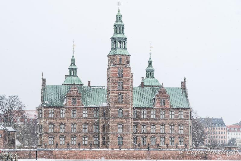 DSC9812 - Copenhaga, printre nămeți primăvărateci