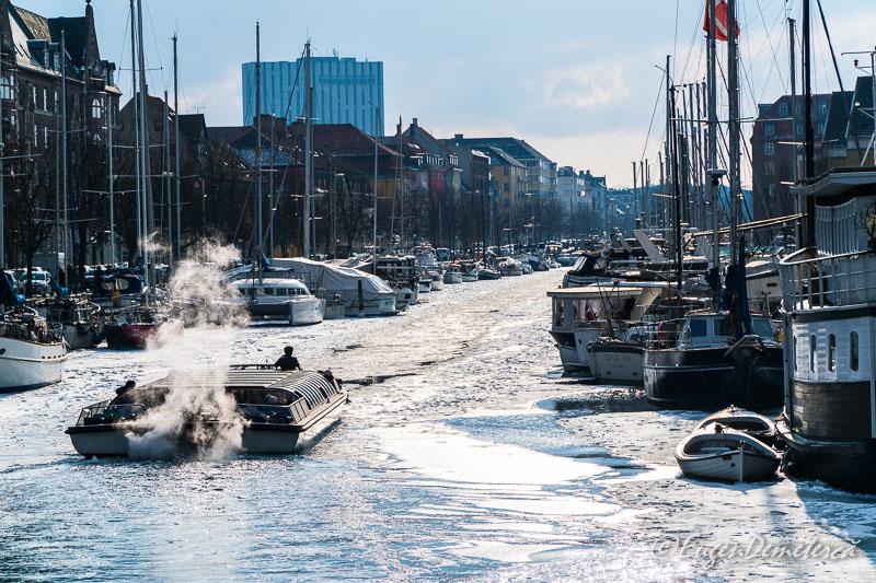 DSC9986 - Copenhaga, printre nămeți primăvărateci