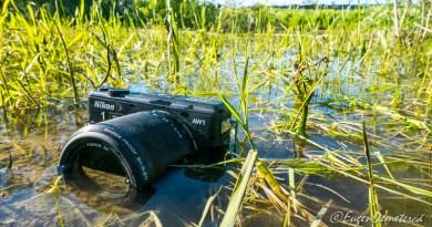P1100567 - Nikon 1 AW1: rezistent la aventură!