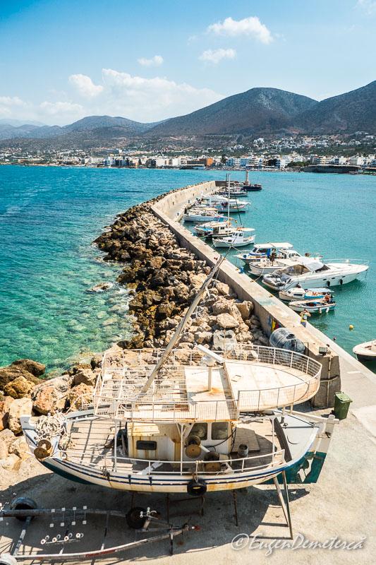 1150876 - Creta, cu adrenalină!