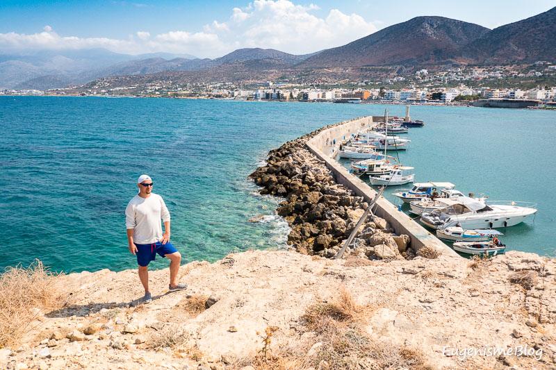 1150895 - Creta, cu adrenalină!
