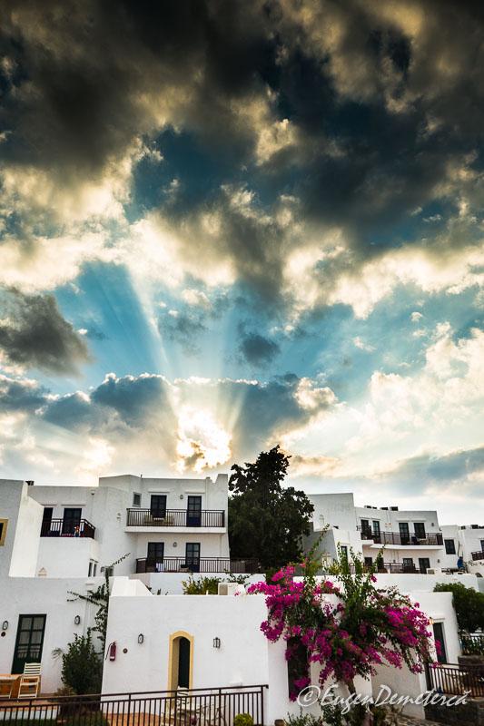 1160272 - Creta, cu adrenalină!