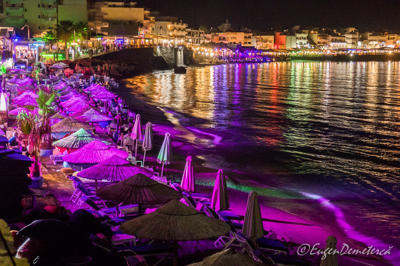 1160291 - Creta, cu adrenalină!