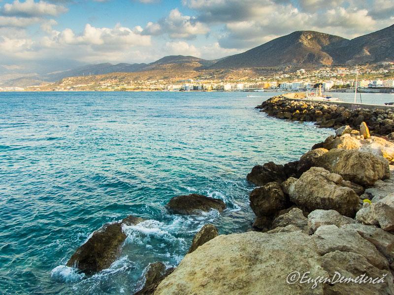 P8194776 - Creta, cu adrenalină!