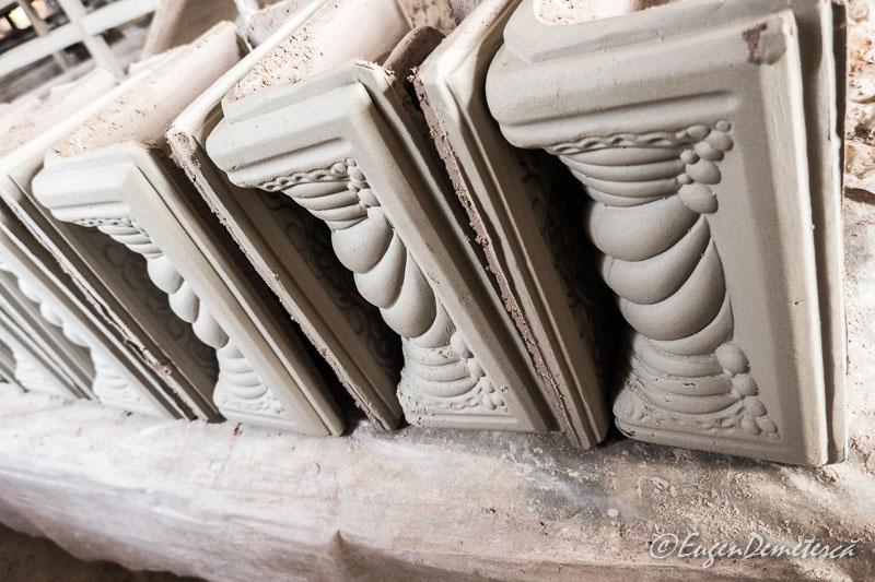 1160630 - Mediaş: perla ascunsă a colinelor Transilvaniei