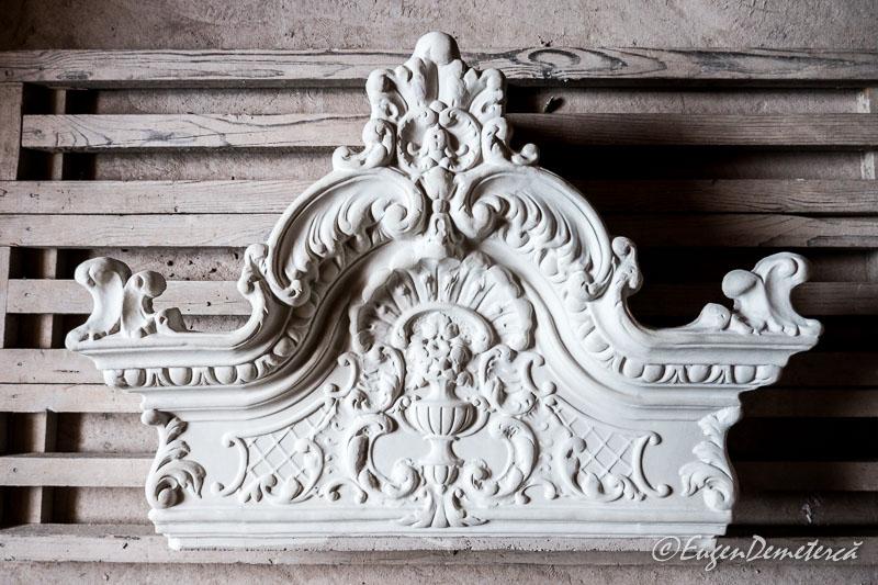 1160633 - Mediaş: perla ascunsă a colinelor Transilvaniei
