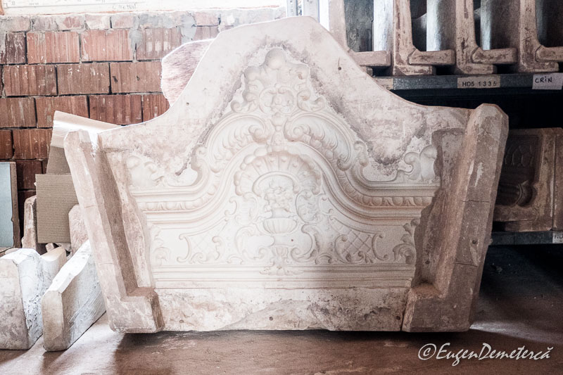 1160635 - Mediaş: perla ascunsă a colinelor Transilvaniei