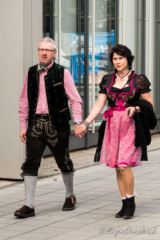1170554 - Dezmățul de Oktoberfest
