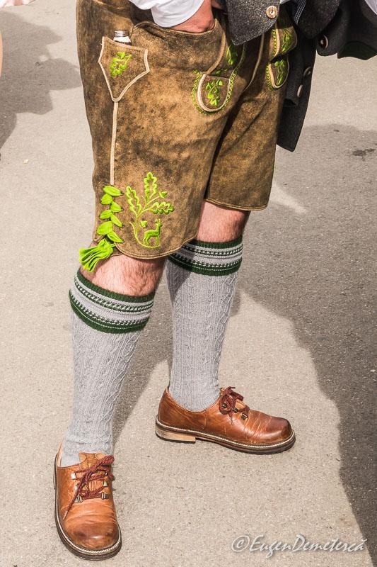 1170607 - Dezmățul de Oktoberfest