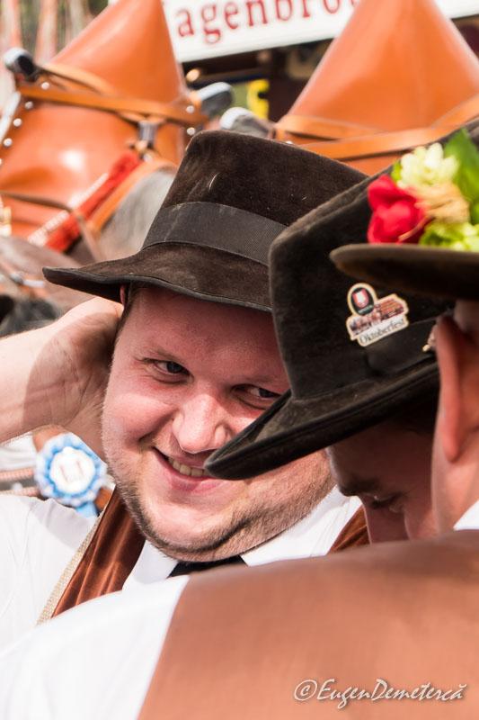 1170609 - Dezmățul de Oktoberfest