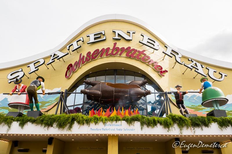 1170617 - Dezmățul de Oktoberfest