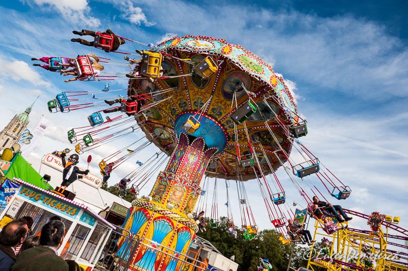 1170751 - Dezmățul de Oktoberfest