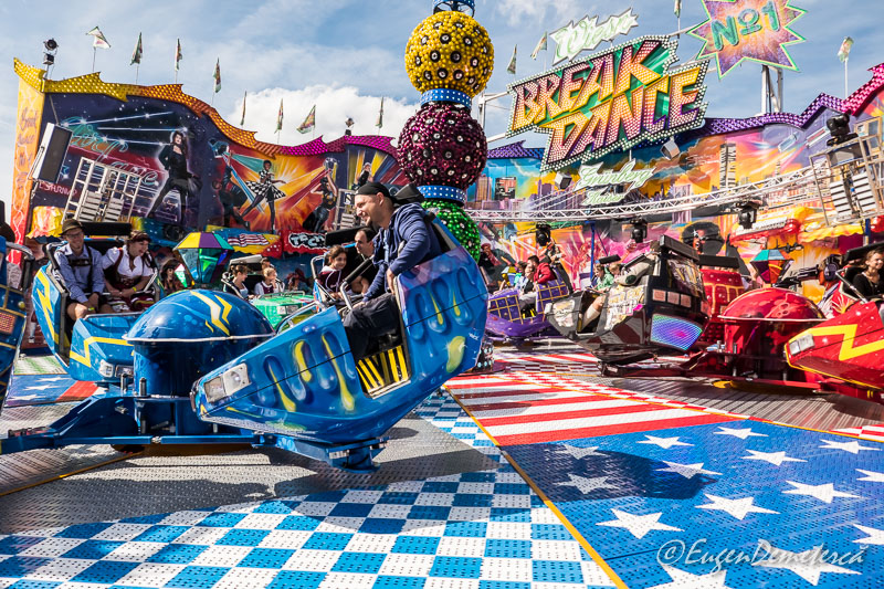1170765 - Dezmățul de Oktoberfest