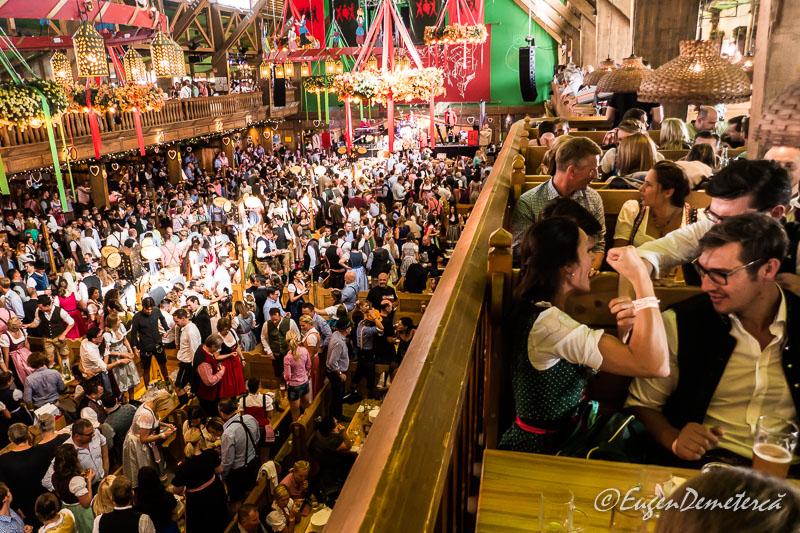 1170831 - Dezmățul de Oktoberfest