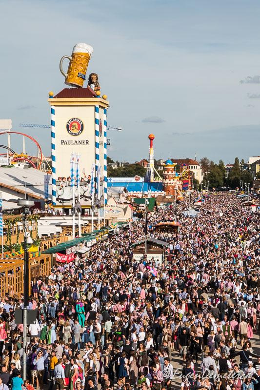 1170883 - Dezmățul de Oktoberfest