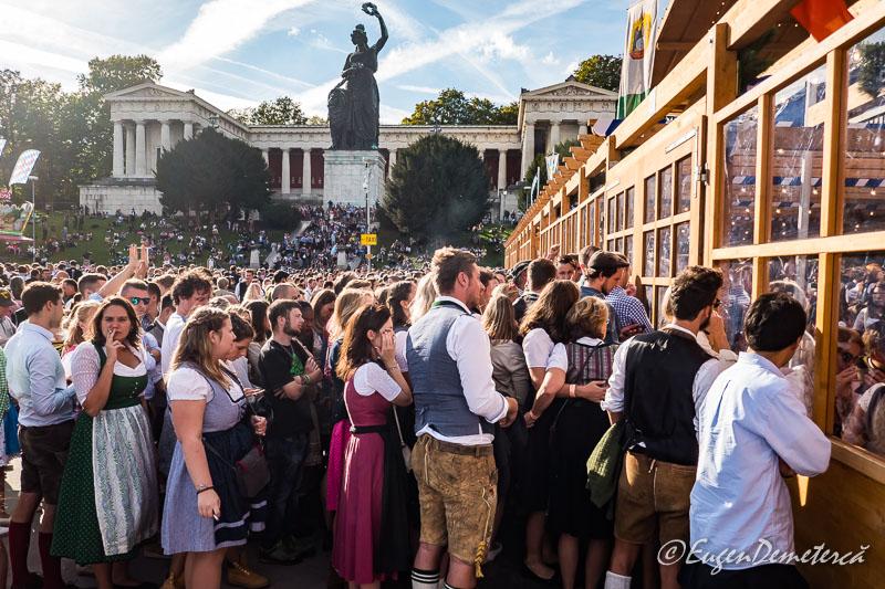 1170904 - Dezmățul de Oktoberfest