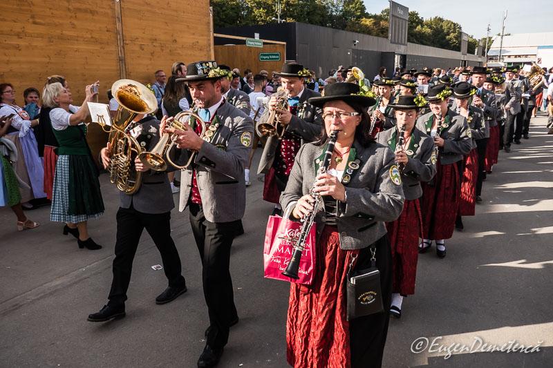 1170909 - Dezmățul de Oktoberfest