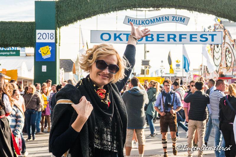 1170917 - Dezmățul de Oktoberfest