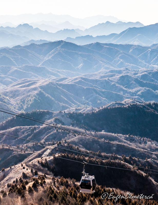 1190324 - Marele Zid Chinezesc