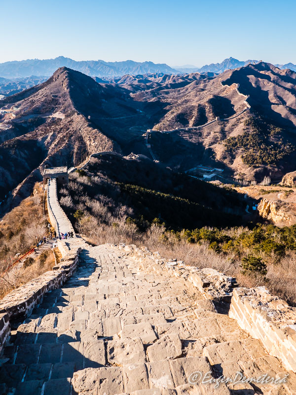 1190451 - Marele Zid Chinezesc