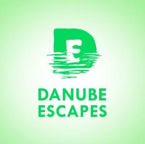 Danubeescapes2 - Danubeescapes2