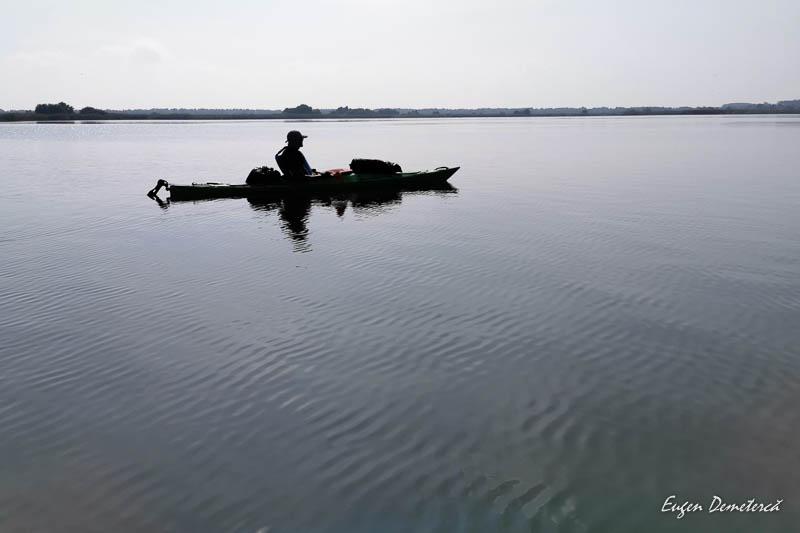 IMG 20190928 130808 - Caiaceală în Delta tomnatică