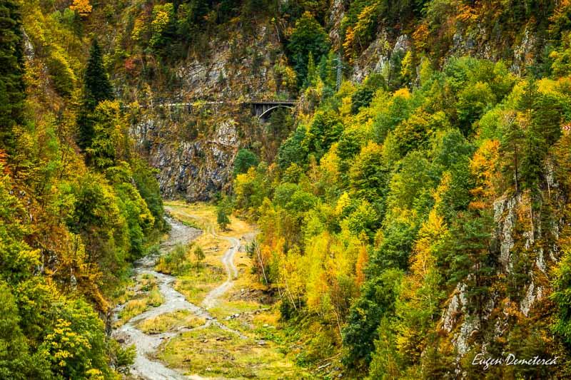 1033849 - Transfăgărăşan, cel mai frumos drum din lume!