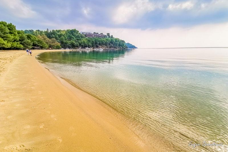 IMG 20191019 132328 - Skiathos, insula ta privată în extrasezon