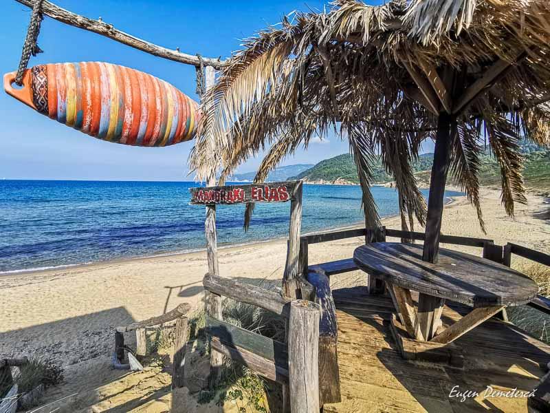 IMG 20191019 153637 - Skiathos, insula ta privată în extrasezon