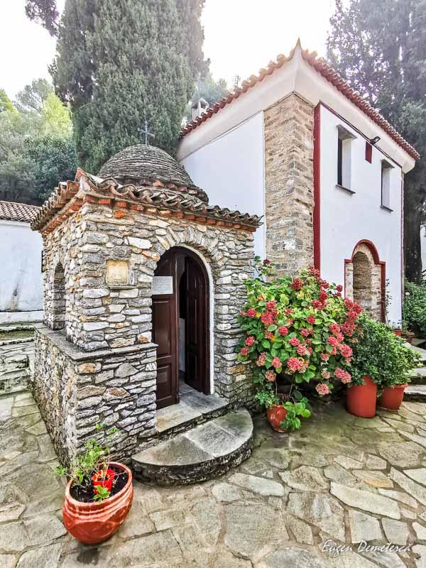 IMG 20191020 114118 - Skiathos, insula ta privată în extrasezon