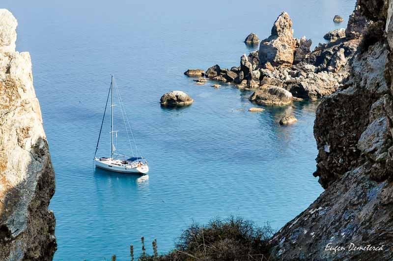 IMG 20191020 143723 - Skiathos, insula ta privată în extrasezon