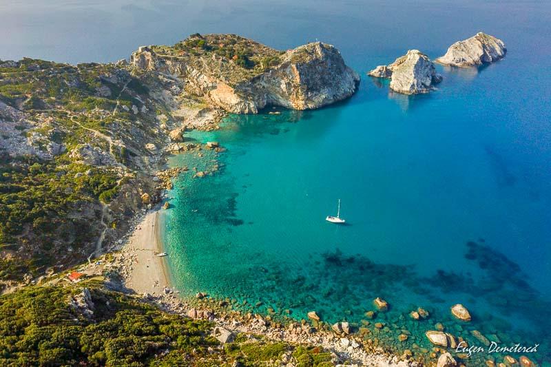 IMG 20191020 145748 0071 - Skiathos, insula ta privată în extrasezon